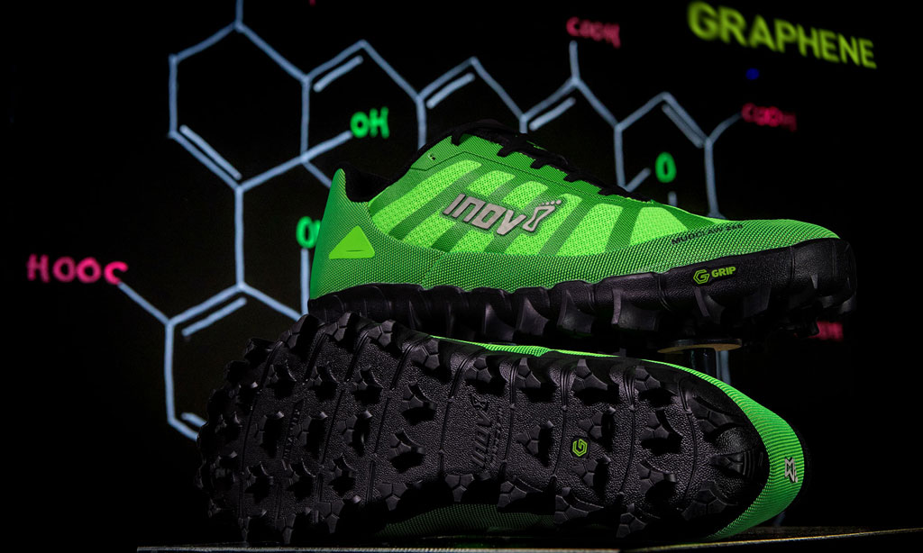 The Best Shoes for OCR in 2021 | OCR