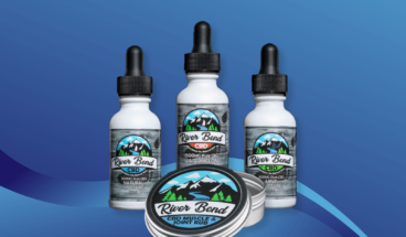 River Bend Products